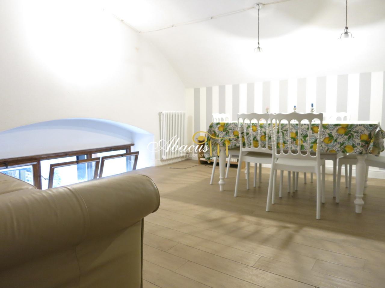 appartamento in affitto a firenze rif:ABA/256